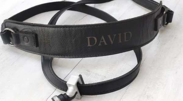 camera_strap_kawaprogear_customengraving_200